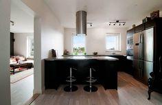 Sasan Shabani apartment for sale  (6)