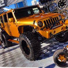 jeepflow's photo on Instagram