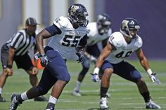 Though the FIU Panthers continue to prowl under the radar, expectations remain high for the 2015 season which kicks off at 6 p.m. tonight against the UCF Knights