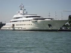 Venice Yacht https://seatechmarineproducts.com . Trade Like a Predictor. http://www.forexleopard.com/