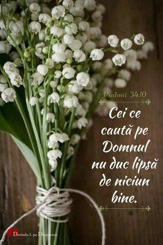 Jesus Loves You, God Loves Me, Biblical Verses, Bible Verses, Bless The Lord, Mind Power, God First, My Prayer, God Jesus