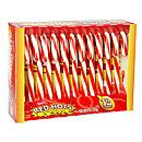 Brach's Red Hots Flavored Candy Canes, 12-Pack #BigLots