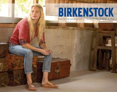 Birkenstock Sandals, Clogs, Free Shipping | ShoesCentral.com