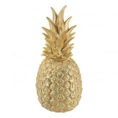 Cette lampe ananas, originale et design, sera la veilleuse parfaite pour votre petit ! Un peu de lumière, un peu de chaleur, une petite touche déco décalée, c'est un coup de cœur …