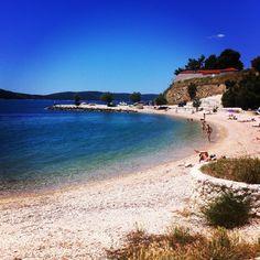 <3 <3 <3 <3 <3 <3 <3 Split, Croatia. #croatia #split