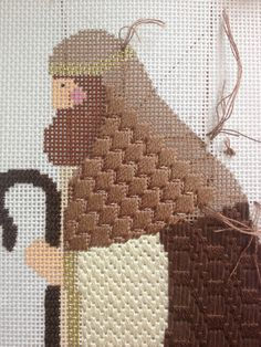 steph's stitching                                                                                                                                                                                 More
