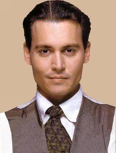 Image detail for -Johnny Depp