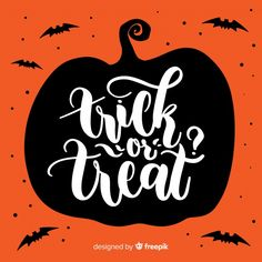 Feliz Halloween, Peanuts Halloween, Minnie Mouse Halloween, Halloween Vector, Spirit Halloween, Halloween Treats, Vintage Halloween, Happy Halloween, Look Wallpaper