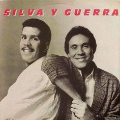 Silva y Guerra (1988)