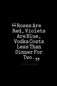 New Quotes Single Humor Funny Ideas Life Quotes Love, Funny Quotes About Life, New Quotes, Mood Quotes, Happy Quotes, Quotes To Live By, Inspirational Quotes, Friendship Quotes Funny Sarcastic, Sarcastic Ecards
