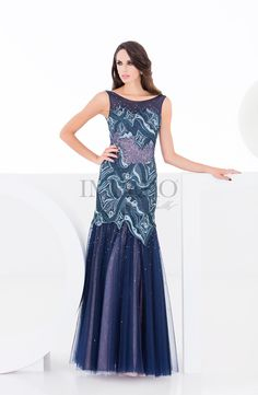 73b97f170ef5 DS 2119L  abiti  dress  wedding  matrimonio  cerimonia  party  event   damigelle  violet  viola  verde  green