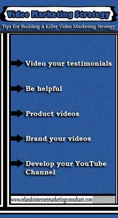 www.orlandointernetmarketingconsultant.com