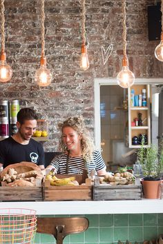 Hotspot: Restaurant Bijzonder in Maastricht   TGH Magazine