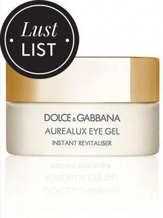 This Eye Cream Will Change The Way You Look At Eye Creams #Refinery29 #DiyEyeCream