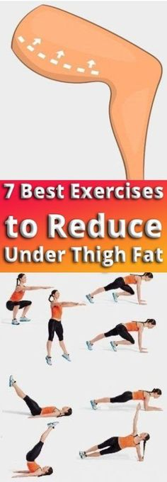 8 Straight forward Workout routines To Reduce Cellulite On Thighs Reto Fitness, Sport Fitness, Health Fitness, Fitness Workouts, Easy Workouts, Yoga Fitness, Fat Workout, Workout Routines, Thin Legs Workout