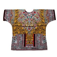 (fast shipping) 2016 New fashion design african traditional red print cotton Dashiki T-shirt for unisex African Attire, African Fashion Dresses, African Dress, Dashiki Dress, Quality T Shirts, Gentleman Style, New Fashion, Designer Dresses, Clothes For Women