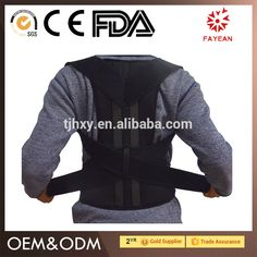 china manufactory 2017 wholesale mesh back lumbar back support cushion hot sale customizable back support daily life
