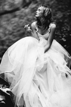 A beautiful collection of wedding dresses, wedding gowns, bridal jewelry, accessories and bridesmaid dresses. Bridal Gowns, Wedding Gowns, Fashion Photography, Wedding Photography, Before Wedding, Glamour, Looks Style, Beautiful Gowns, Sensual