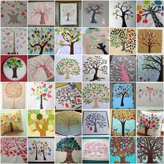 1. Birdie in a tree - first attempt at free motion quilting, 2. DQS4, 3. Tree of Life quilt, 4. Doll Quilt Swap, 5. DQS - WIP, 6. Bubblegum tree by Poppyprint, 7. Teachers Gift, 8. The Tree Quilt Leaves, 9. DQS9 - The beginning..., 10. A Little Tote Bag for Colleague 2      , 11. Family Tree Wall Hanging, 12. pink tree, 13. Button Tree, 14. DQS4, 15. Family Tree, 16. Make Mine Modern Swap - Applique Finished, 17. Tree applique panel, 18. am preschool, 19. Doll Quilt Swap 8, 20. BlockSwap…