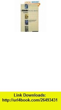 Media Essentials  VideoCentral (9780312574635) Richard Campbell, Christopher R. Martin, Bettina Fabos , ISBN-10: 0312574630  , ISBN-13: 978-0312574635 ,  , tutorials , pdf , ebook , torrent , downloads , rapidshare , filesonic , hotfile , megaupload , fileserve
