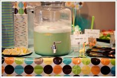Google Image Result for http://www.babylifestyles.com/images/parties/monkey-jungle-baby-shower/monkey-jungle-baby-shower-drink-station.jpg