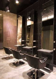 Retail Design | Commercial Design | Commercial Interiors | Retail Fitout and New Offices | Office Interiors