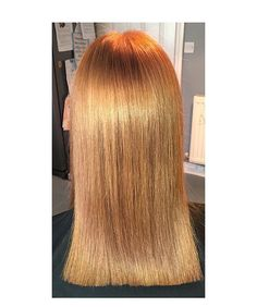 [New] The 10 Best Hairstyle Ideas Today (with Pictures) - Beautiful colour re-. (New) The 10 Best Beliage Hair, Red Hair, Brown Hair, Blonde Hair, Up Hairstyles, Hairstyle Ideas, Straight Hairstyles, Smooth Hair, Blow Dry