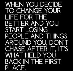 when you decide to change life quotes quotes quote life quote wise quotes