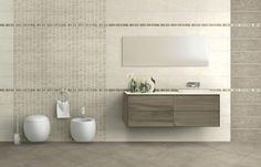Bagno vetrocemento ~ Piastrelle a mosaico per il bagno eccone bellissimi esempi