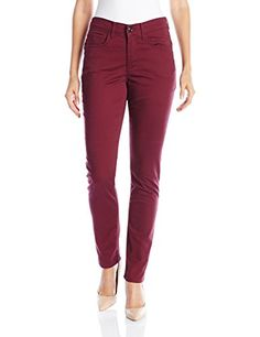 99b1f0e3acfe4 Women's Jeans - WallFlower Juniors Plus Size Irresistible Jegging *  Continue to the product at the image link. | Others | Pinterest | Jeggings,  Jeans and ...