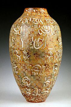 Vases - Sylvian Meschia : céramiques, travaux graphiques, photomontages, événements