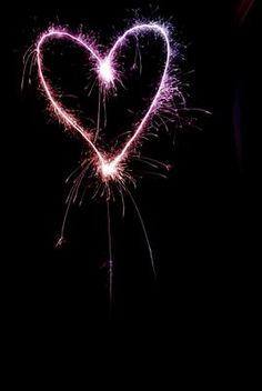 Fireworks <3    #4thofjuly #love #peeksi