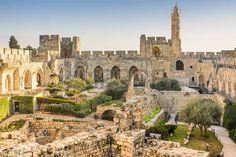 Timelin of Israeli history