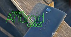 One of the most popular practices amongst Android developers is to leave hidden secret codes within the source code, which essentially allow anyone with knowledge to get into the system at a much deeper level than you'd expect from an end-user. These backdoors aren't always with a malicious intent; most of the time, they allow the OEM or programmer to get into the system for troubleshooting when other, usual modes of access have been blocked. They can be quite friendly and helpful if you…