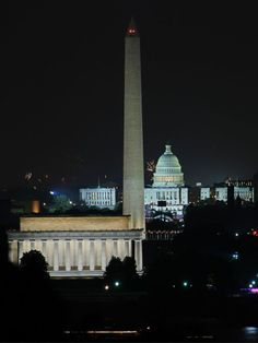 #Washington D.C | Top 15 best places to visit in #US in #2013