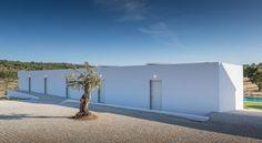 Booking.com: Casa de Campo Monte das Texugueiras , Texugueira, Portugal - 67 Comentários de Clientes . Reserve agora o seu hotel!