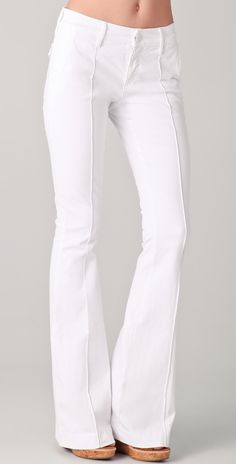 harlow trouser by shopbop