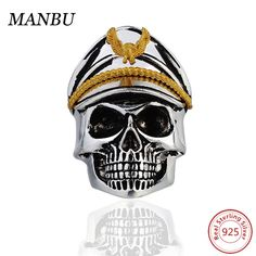 men's sterling silver skull ring tobias wistisen cross &skull ring skull mask solid silver skull rings minion silver ring silver skull ring #manbu #silver #silverjewelry #jewellery #ring #men #mensfashion #menstyle #weddingband #etsy #vintage #vintagestyle #antiques #antiaging #life #halloween #beauty #signs