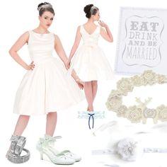 Set svatební sláva od uživatele Jana Macíčková