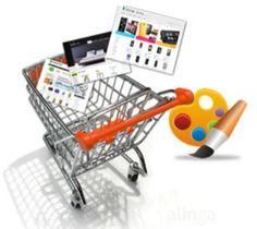 Expert #ecommerce #web #design at #affordable rates in brisbane