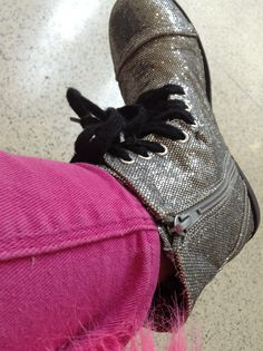 cute boots you can get at Justice for girls!