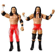 132 Best Wwe Toys Images Wwe Toys Wwe Action Figures Wrestling