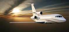News Archives - Page 3 of 125 - Private Jet Daily - Private Jet ...