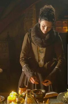 Once the costume is done, I would love to make those mittens she wears now and then in the series. Today I could not help myself but visit a lot of stores to shop for woolen yarn.