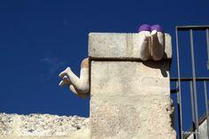 Matera, Italy Bari, Italia