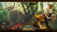 Wow world of warcraft Windows 10 HD Wallpaper Art Warcraft, Warcraft Game, World Of Warcraft Gold, World Of Warcraft Vanilla, Of Wallpaper, Wallpaper Backgrounds, Car Wallpapers, Wow Shaman, World Of Warcraft Wallpaper