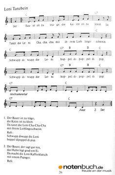 Noten liedtext und midi mp3 zum anh ren des lieds 39 ging ein weiblein n sse sch tteln 39 kiga - Herbstideen kindergarten ...