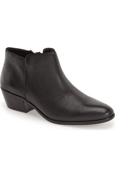 Sam Edelman Petty Boot $140