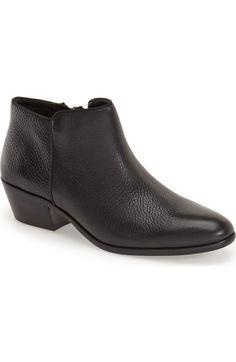 Sam Edelman Petty Boot $140