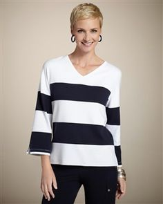 Great Winter to Spring sweater!